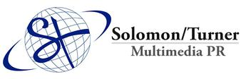 St Louis Public Relations Multimedia PR Firm Solomon/Turner