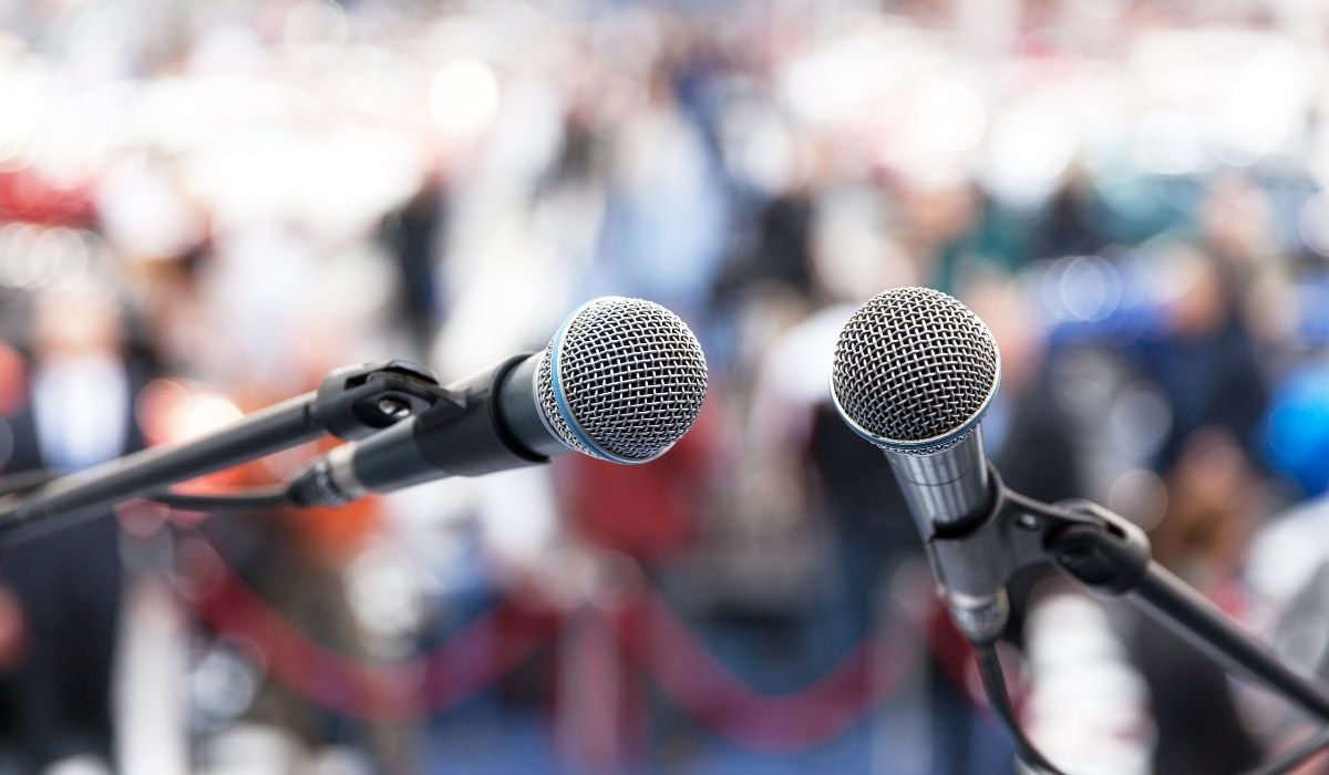 4 Best Ways on How Do You Pick The Right Public Relations Company
